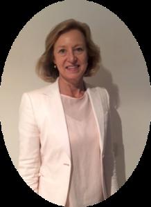 Marianne Scholten, Director Group Legal Randstad Holding