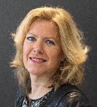 Marianne Linzel