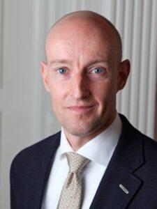 Jeroen Regouw